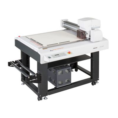 Mimaki CFL-605RT