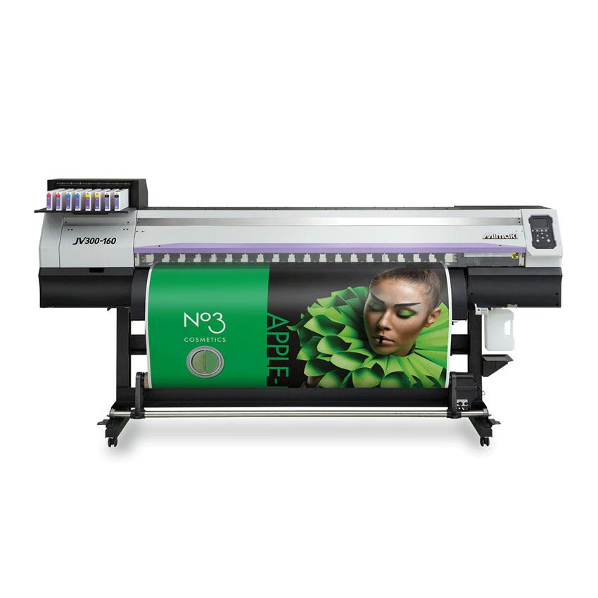 Lasertype est un logiciel de CFAO vous aidant dans votre travail de précision de gravure, marquage, découpe, compatible avec votre machine laser.