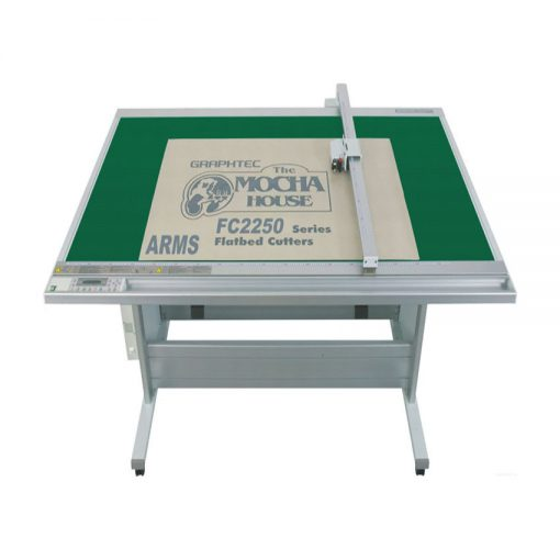 Graphtec FC2250-60VC