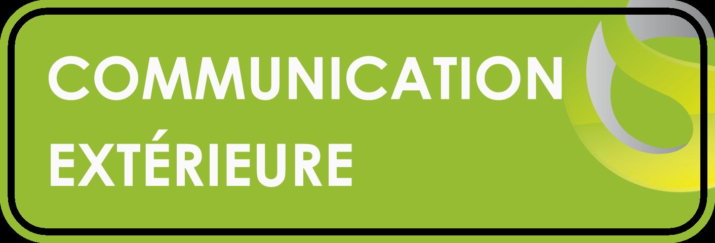 Communication Exterieure