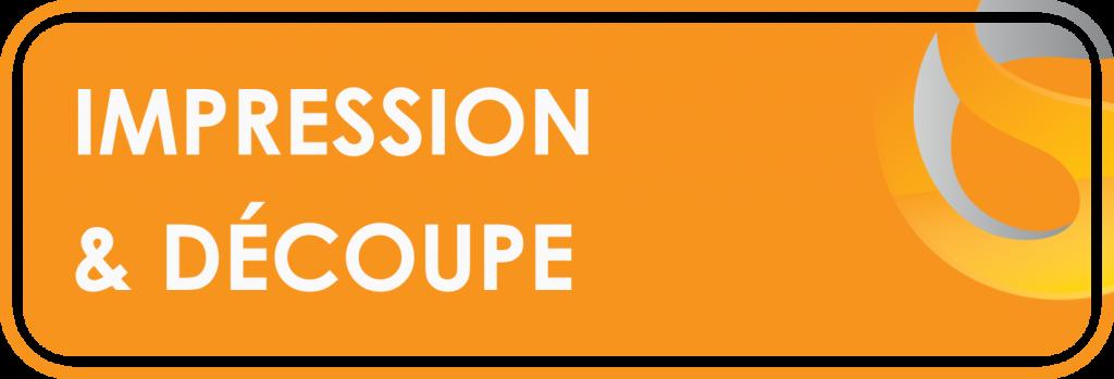 6-picto-solution-impression-&-decoupe-1412x481