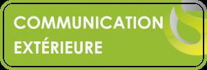 5-picto-solution-communication-extérieure-1412x481