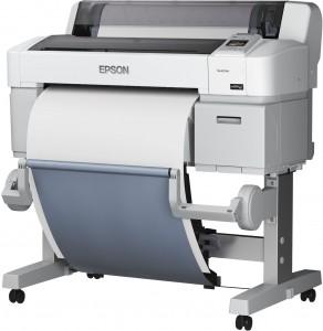 encraje 1 epson surecolor sc-t3200
