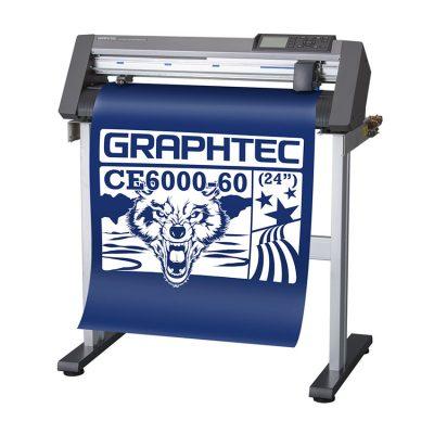 Graphtec CE6000-60ES