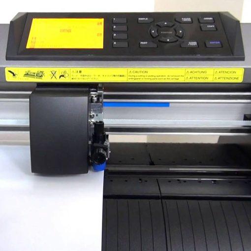 Graphtec CE6000-120 AMO