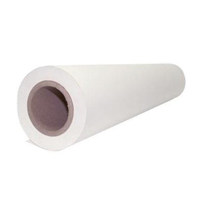 Rouleau Papier Sublimation Economique 85 gr