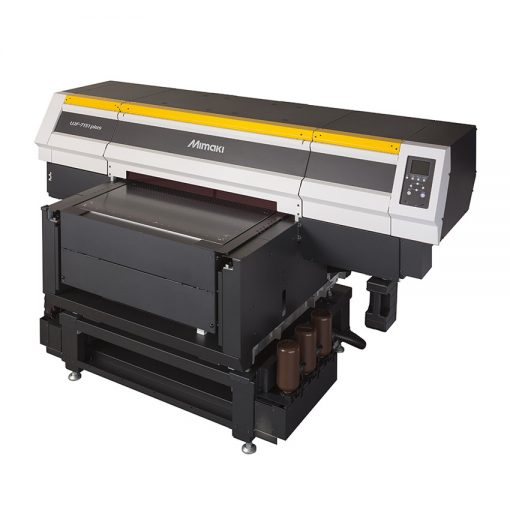 Mimaki UJF-7151 PLUS