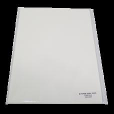 FOREVER papier Laser-Dark (No cut) B-paper LowTemp A4
