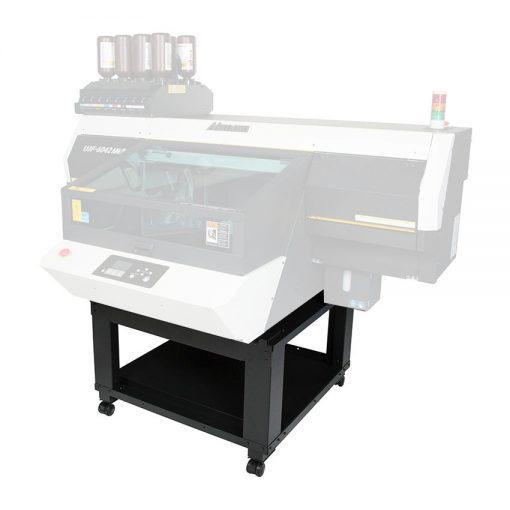Socle Mimaki UJF-6042 MKII