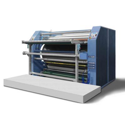 Calandre Transmatic 65100 SPORT