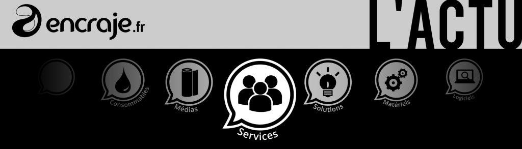actualites encraje services
