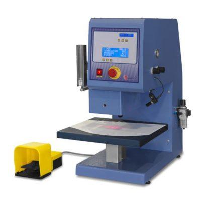 Presse automatique Transmatic TMA 11