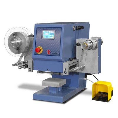 Presse automatique Transmatic TMA 25