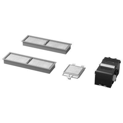 Kit de pièces de maintenance Epson SureColor SC-S