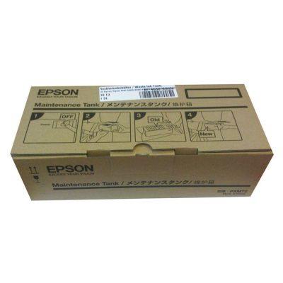 Réservoir d'encre usagée Epson SureColor SC