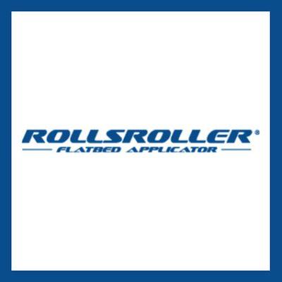 Rollsroller