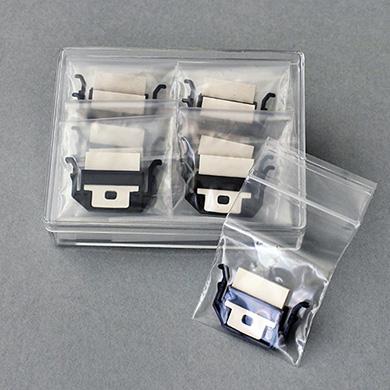 Kit Wiper Mimaki - JV3 (10 unités) - SPA-0116