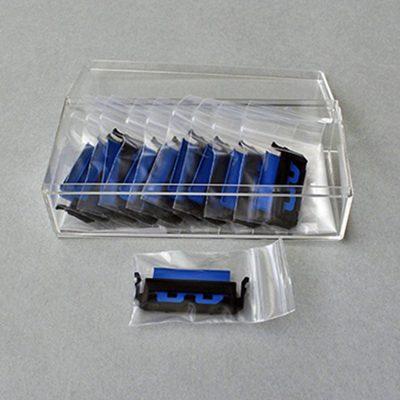Kit Wiper Mimaki - 33S (10 unités) - SPA-0134