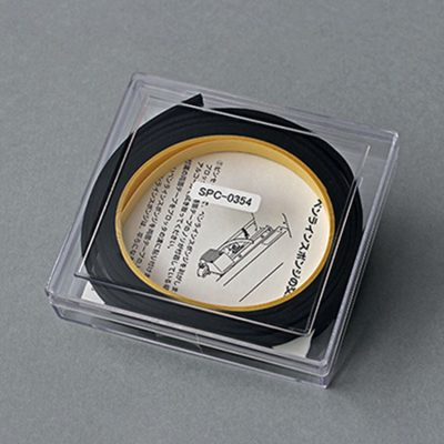 Bande Eponge Mimaki - CG-130FX (2 unités) - SPC-0354